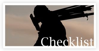 checklist_link